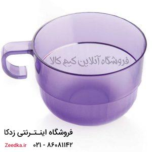 mania-cup-1
