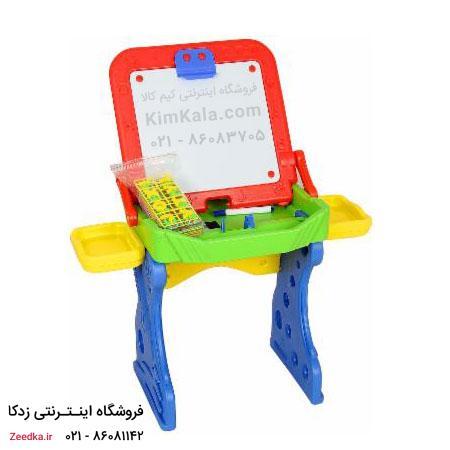 برد آموزشی کودکان